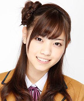 月刊AKB48グループ新聞に西野七瀬の特集掲載