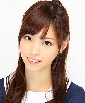 乃木坂46西野七瀬がプリンシパル公演で10役達成