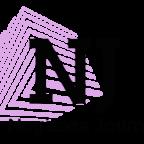 Nogizaka Journal|乃木坂46・欅坂46・日向坂46のエンタメニュースサイト