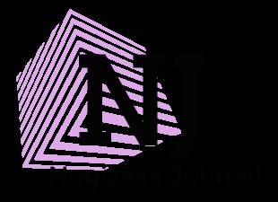 Nogizaka Journal | 乃木坂46のエンタメニュースサイト