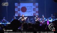 乃木坂46、15年4月2日(木)のメディア情報「オトナヘノベル」「Gザテレビジョン」ほか