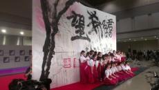 乃木坂46「君の名は希望」、個別七次受付で初完売メンバー急増