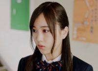 『乃木恋』テレビCM「一周年:桜井×星野」篇