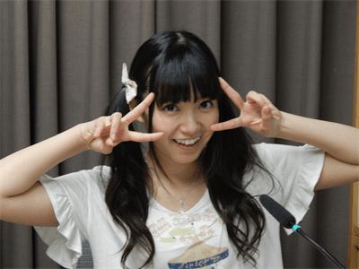 7月の「生ドル」は夏休みSP!ゲストにスパガ、アイドリング、Girls Beat!!ら5組