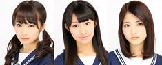乃木坂46の「の」、第8回は秋元ら3人が出演でMC交代