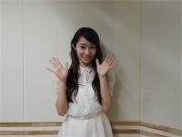 乃木坂46の「の」第52回に出演した桜井玲香