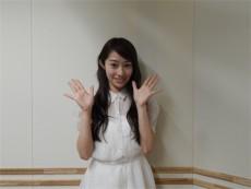 乃木坂46、14年4/8(火)のメディア情報「なごみゅーじっく」「レコメン!」