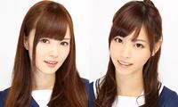 乃木坂46畠中清羅、記念すべき500回目のブログを更新!