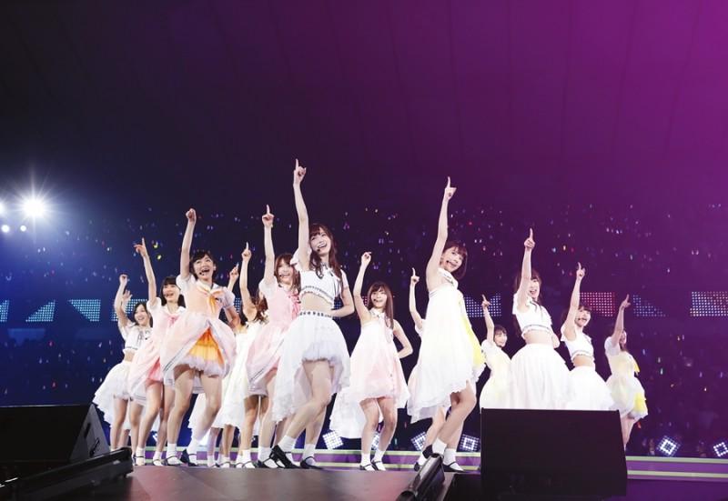nogizaka46-photo-sstv