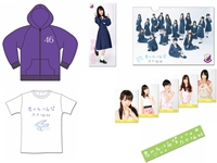 nogizaka46-shop1303