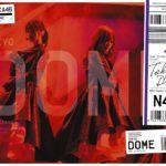 乃木坂46「真夏の全国ツアー2017 FINAL!IN TOKYO DOME」完全生産限定盤(Blu-ray)
