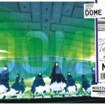 乃木坂46「真夏の全国ツアー2017 FINAL!IN TOKYO DOME」通常盤(Blu-ray)