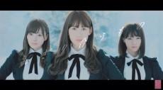 乃木坂散歩道・第203回「妄想バレンタイン~2期生から1期生へ アンダー篇~」