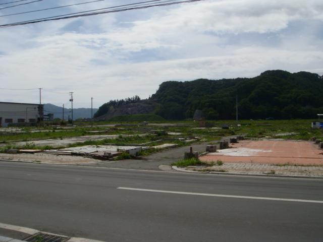 乃木坂散歩道 第9回「いま、僕たちにできること」