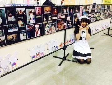 25日の「MUSIC FAIR」に乃木坂46が出演、谷村新司とコラボ