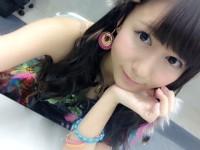 AKB48・SKE48大場美奈