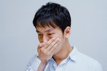 乃木坂46でブームの「鼻息リレー」がトレンド入りするなど話題に