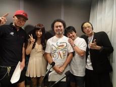 乃木坂46、7/23の出演情報「生ドル」「バチバチ」「乃木坂46×HKT48」ほか