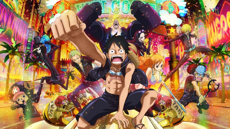 onepiece-film-gold-visual