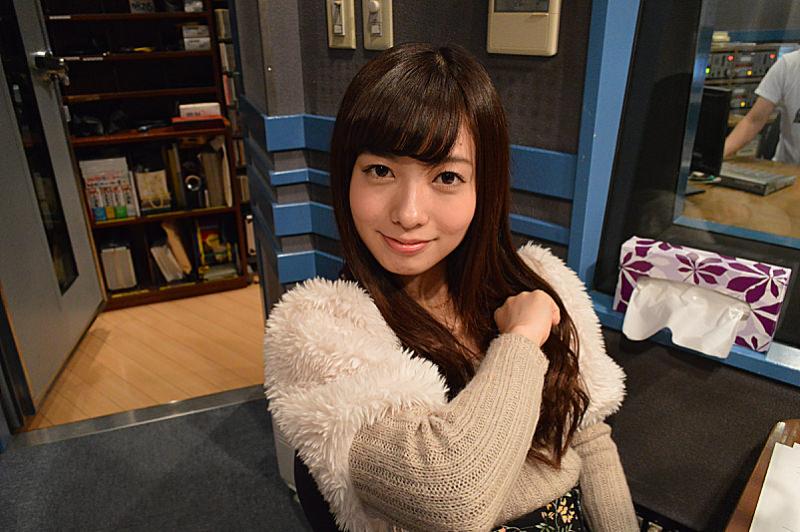 バナナムーンGOLDで乃木坂46樋口日奈の『ひなちまふぁみりー』が紹介される