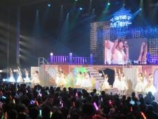 次回「開運音楽堂」で乃木坂46衛藤美彩の新コーナーがスタート