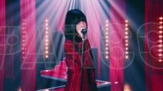 乃木坂46/欅坂46、16年7月24日(日)のメディア情報「JAPAN COUNTDOWN(欅)」「乃木のの」「白米様SP」「魁!ミュージック」ほか