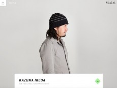 pics-ikedakazuma