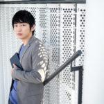 羽田圭介(デジタルメモ「ポメラ」発売10周年記念インタビュー)
