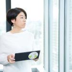 オカヤイヅミ(デジタルメモ「ポメラ」発売10周年記念インタビュー)