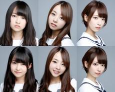 乃木坂46、7/18の出演情報「GROOVE LINE Z」「ダウンタウンDX」ほか