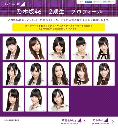 profile-all-7th-2kisei