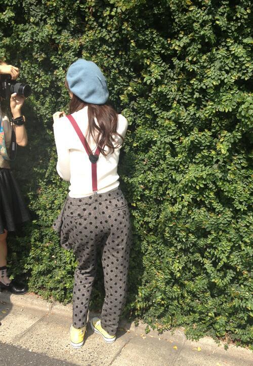 プレイボーイでAKB48大島優子と乃木坂46白石麻衣が競演