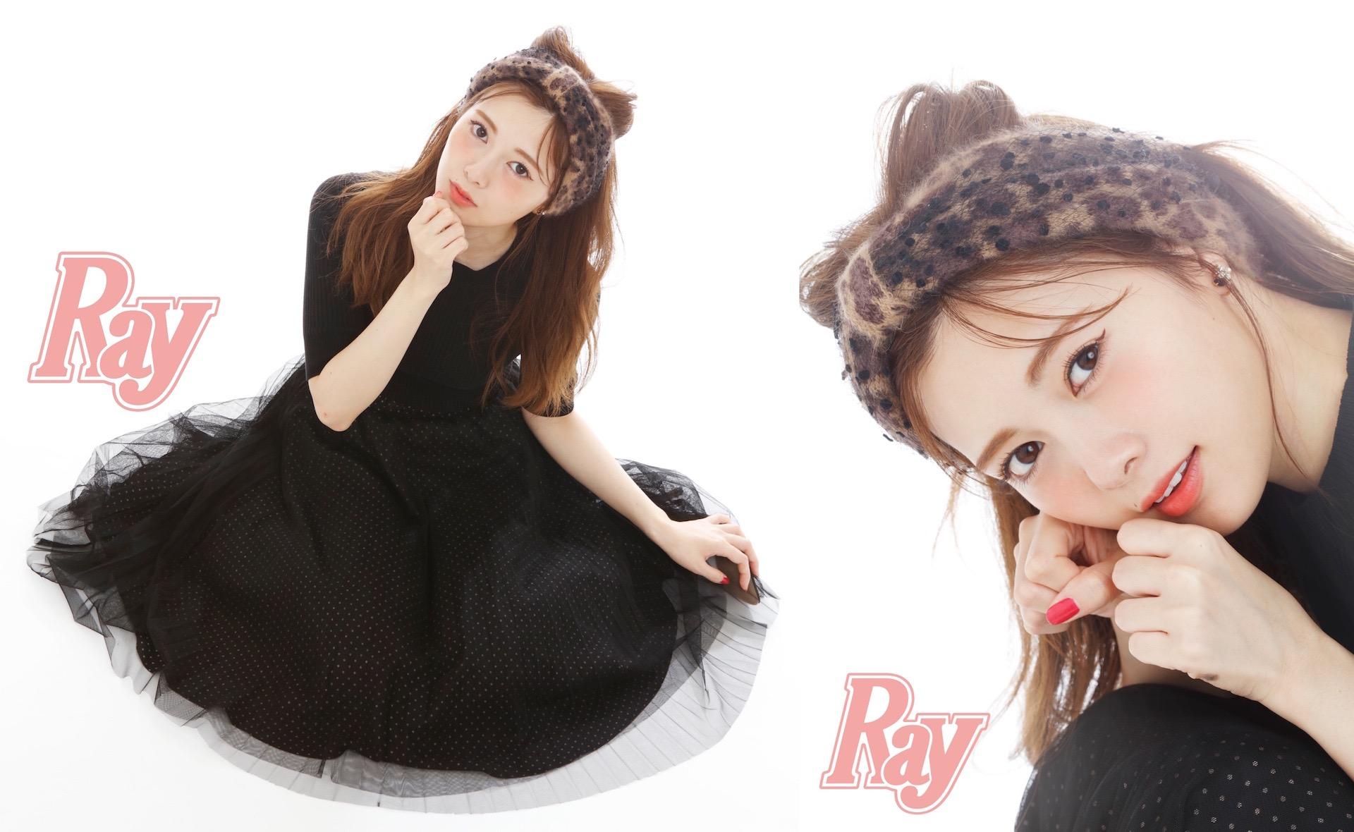 ray1611-cat-make-maiyan