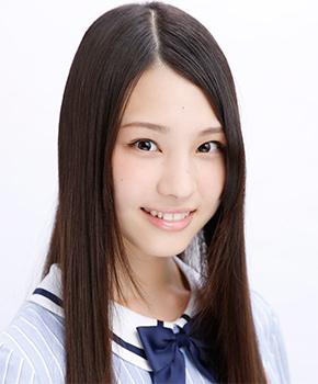 乃木坂46が「ごきげん!Popteen夏の進撃祭2014」に出演