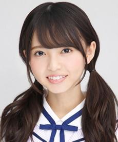saitouasuka-profile12th