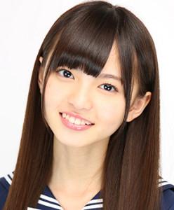 saitouasuka_prof5th
