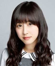saitouchiharu-profile11th