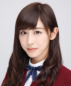 saitouchiharu-profile13th