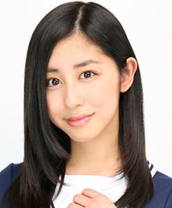 saitouchiharu_prof5th