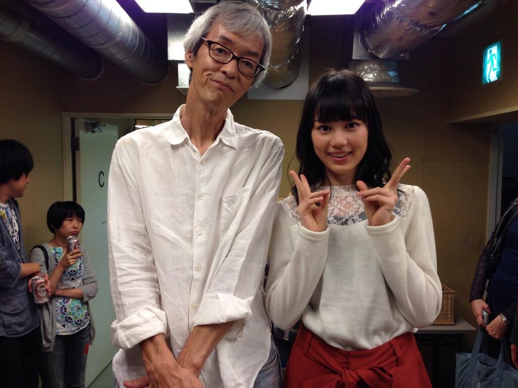 乃木坂46生駒里奈が「志村&所の戦うお正月2014」に出演