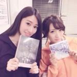 乃木坂46がNHK「乃木坂46 SHOW!」第5弾を収録、「桜井キャプテンのお説教部屋」など