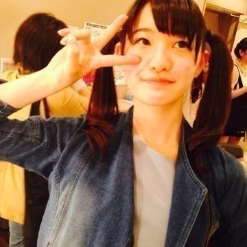 sakurai-blog20140503