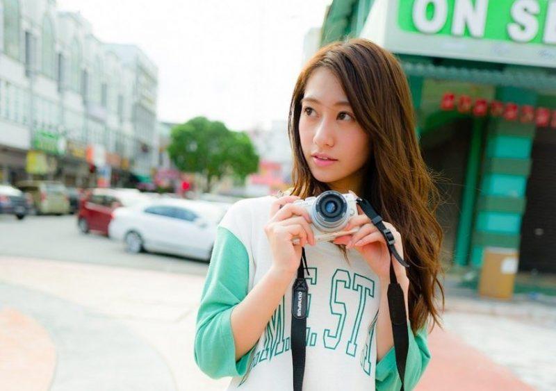 乃木坂46・桜井玲香ソロ写真集『自由ということ』が3月発売、マレーシアのリゾート地で撮影