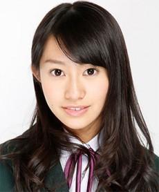 生田絵梨花の誕生日ブログへのコメント数が過去最高