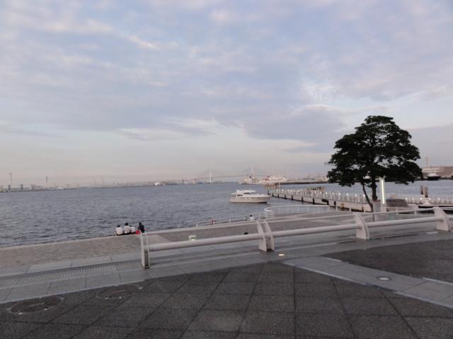 乃木坂散歩道 第44回「サマーコンファレンス2013レポ」
