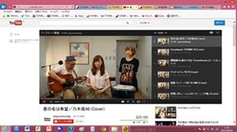 乃木坂46、9/9の出演情報「めざましテレビ」「おに魂」「SUMMER NUDE」ほか
