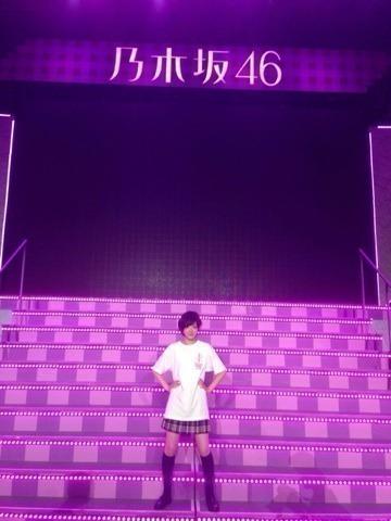 """乃木坂散歩道 第67回「新・3大 乃木坂46""""代々木ライブで心に響いた曲""""」"""