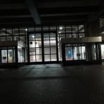 乃木坂散歩道・第84回「バレッタ全握@パシフィコ横浜会場レポ」