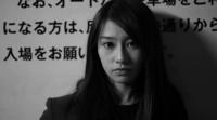 岡川太郎監督「City Lights」 ©乃木坂46運営委員会