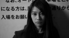 乃木坂46、12/17(火)のメディア情報